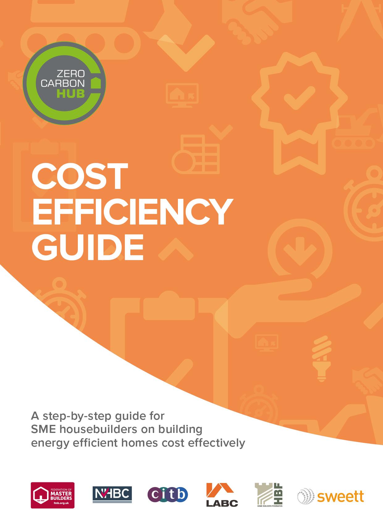 Cost Efficiency Guide
