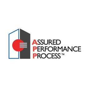 Assured Performance Process (APP)