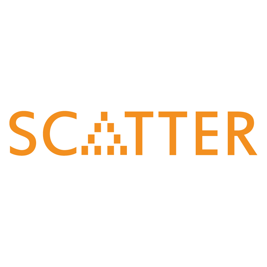 SCATTER (Setting City Area Targets and Trajectories for Emissions Reduction)