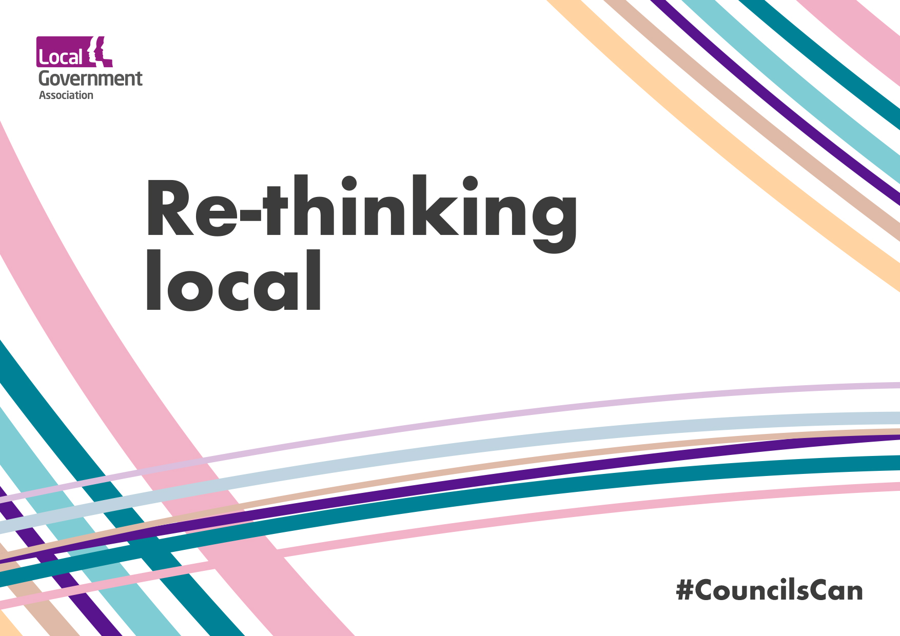 Re-thinking local