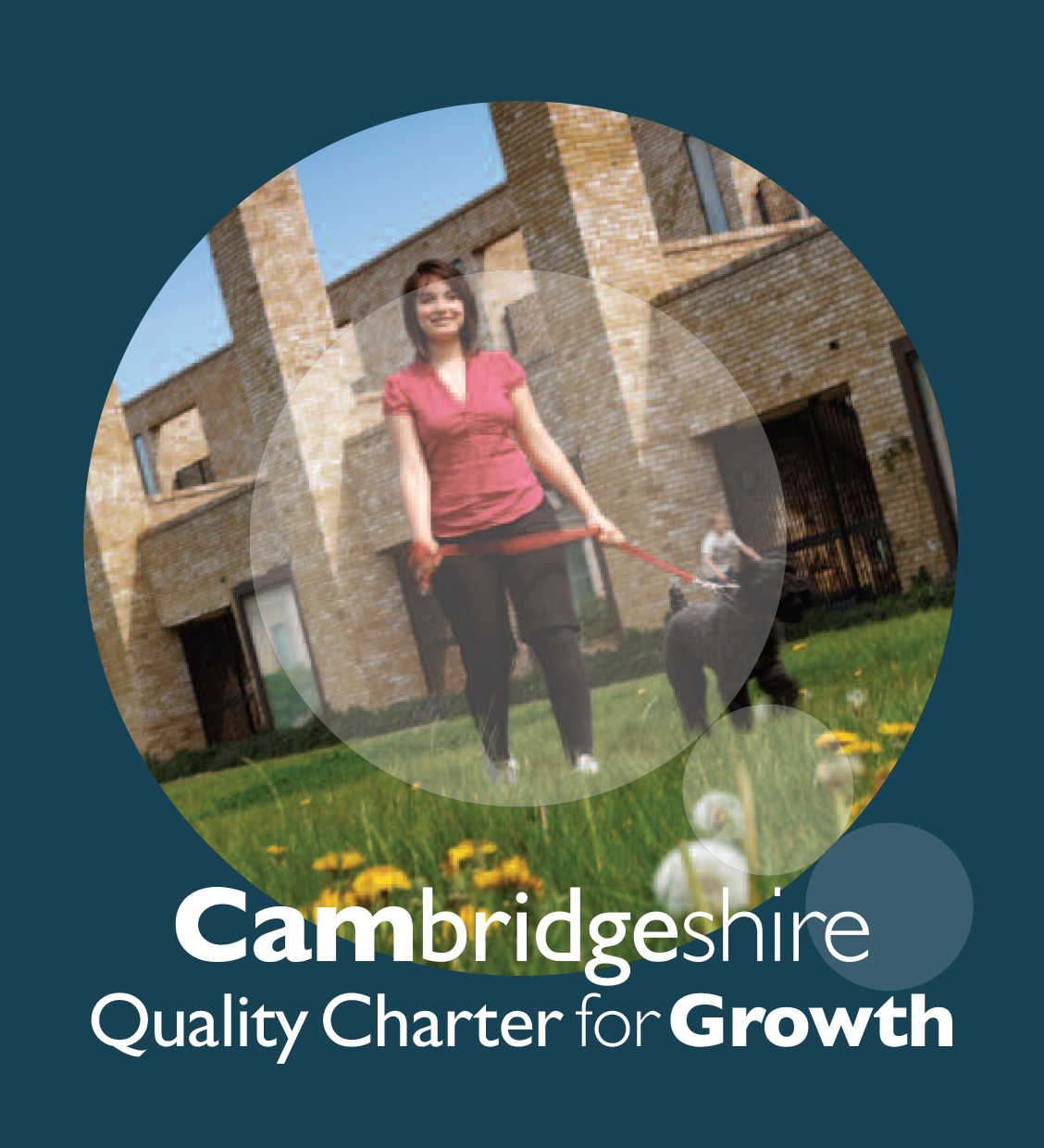Cambridgeshire Quality Charter for Growth