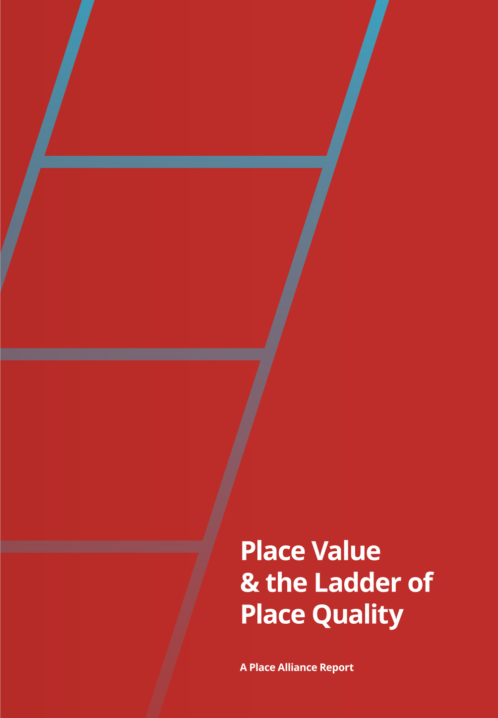 Place Value and the Ladder of Place Quality