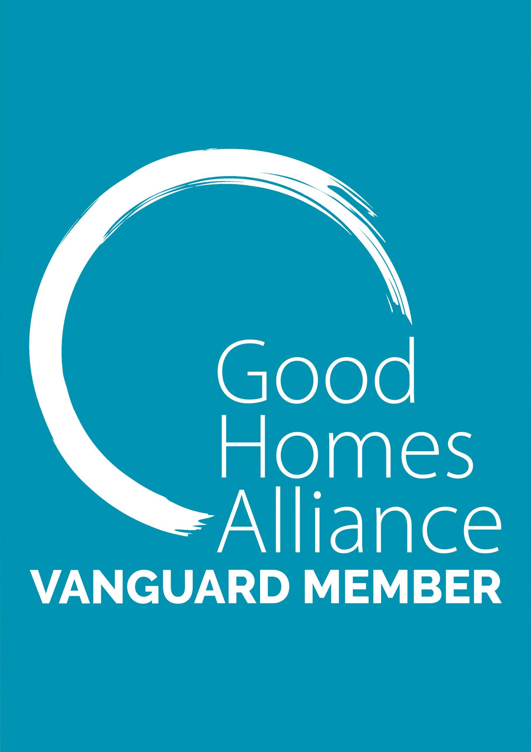 Vanguard Network Members' Meetings