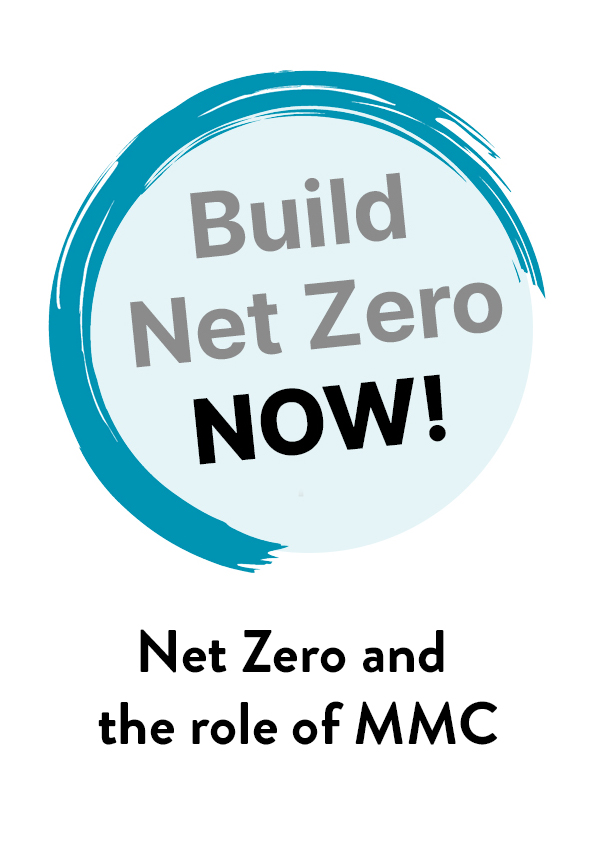 Video - Net zero and the role of MMC